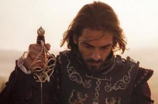 Loyolai Szent Ignác élete filmen – Hogyan formál Isten?