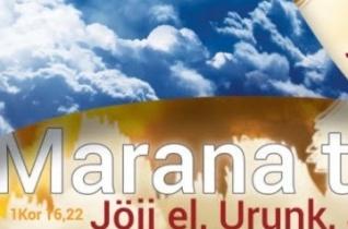 A Magyar Katolikus Karizmatikus Megújulás XXVI. Országos Találkozójára készülnek Budapesten