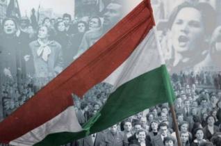 1956 megváltotta történelmi bűneinket