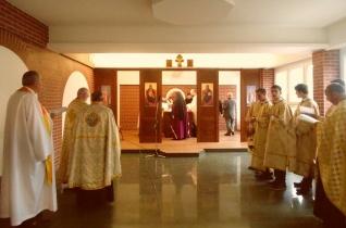 Alapításának 100. évfordulóját ünnepelte a miskolci Fáy András-iskola