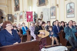 Értékes élményekkel a magyar kultúráért