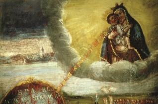 Kovács Zoltán mariológus: Újkori Mária-jelenések, szerepük és elbírálásuk az Egyházban