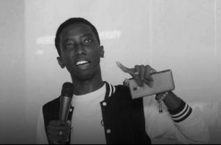 Ghánából érkezik önkéntes a kazincbarcikai Szalézi Szent Ferenc Gimnáziumba