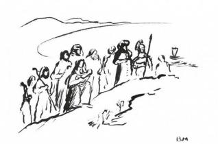 Krisztusra tekintve – Két CD a reformáció kezdetének évfordulóján