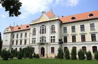 Nem biztos, hogy tanévkezdésig létrehozható az új katolikus iskola Marosvásárhelyen