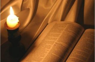 Egyedül Jézus Krisztust érdemes követni