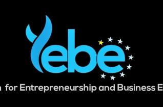 A fiatalok vállalkozói szellemét fejlesztő nemzetközi programban vesz részt az ÉrMe