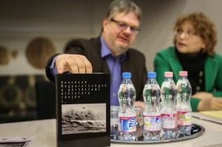 Könyv jelent meg a bencések helyzetéről a pártállami diktatúra idején