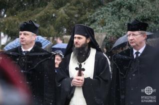 A magyar kultúra napja a Himnusz szülőföldjén