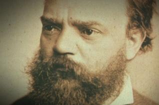 Dvořák Stabat Matere hangzik el a Nemzeti Filharmonikusok előadásában