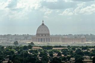 Melyik a világ legnagyobb keresztény temploma?