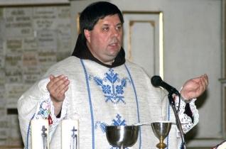 Március közepén tartanak nagyböjti lelkigyakorlatot Máriagyűdön