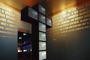 A helyi egyház történetét is felidézik Hódmezővásárhelyen a kommunizmus áldozataira emlékezve