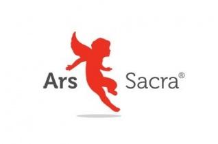 Várják az idei Ars Sacra Fesztiválhoz csatlakozókat