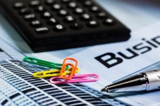 Üzleti és pénzügyi ismeretekre oktatják a plébánosokat az Egyesült Államokban