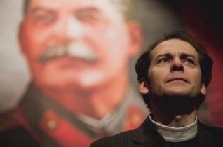 Film készült a hite miatt megkínzott Richard Wurmbrand evangélikus lelkészről