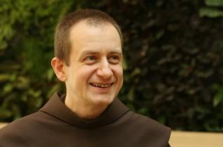 Dobszay Benedeket választották a magyarországi férfi szerzeteseket képviselő szervezet elnökévé