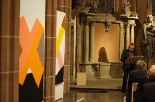 Szakrális művészeti heteket rendez a Stuttgarti Magyar Intézet