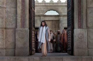 Mai evangélium – 2018. március 23.