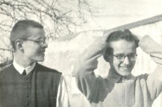 Rendhagyó történelemórát tartottak Pécsen Brenner Jánosról