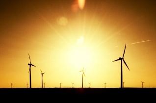 Újabb katolikus intézmények döntöttek a klímabarát befektetések mellett