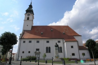 Amatőr fotópályázat Nyugat-Magyarország szerelmeseinek