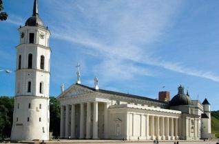 Az őszi pápalátogatás állt a litván püspökök plenáris ülésének középpontjában