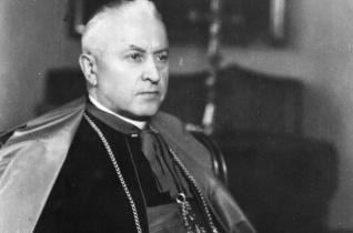 A Szentek Ügyeinek Kongregációja dekrétumai hősies erények elismeréséről