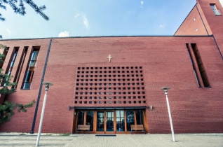 MTA-Lendület kutatócsoport alakul a Szent Atanáz Görögkatolikus Hittudományi Főiskolán
