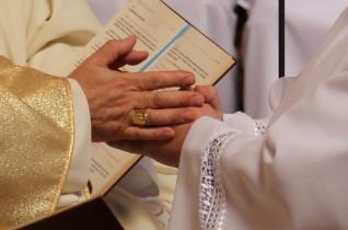 Személyi változások egyházmegyéinkben – 2018 – FRISSÍTVE