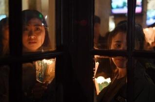 A Vatikán és Kína: párbeszéd és tárgyalások