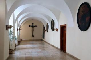 """""""Az Egyház újjáépítésére kaptak meghívást"""" – Jubileumi káptalan a Ferences Világi Rendben"""
