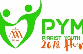 Ismét Magyarországon rendezik meg a nemzetközi Piarista Ifjúsági Találkozót