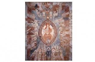 Párbeszéd a liturgiáról: Ég és föld