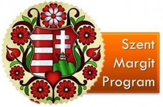 Támogatókat keres a Kárpátaljai Magyar Görögkatolikus Ifjúsági Szervezet