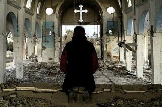 Szijjártó Péter New Yorkban: A nemzetközi közösség segítse az elüldözött keresztények hazatérését!