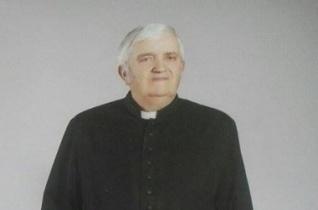 Segítő emberség hassa át cselekedeteinket – Ötven éve szolgál Ózdon Mag Mátyás