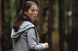 """Lehellet megszegik – Az """"Utøya, július 22."""" című  filmről"""