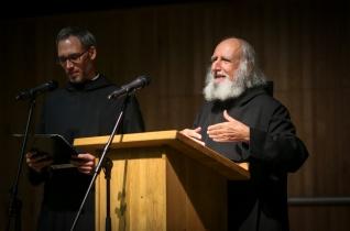Lelki gondjainkról – nem csak plébánosoknak és teológusoknak