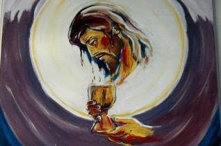 Mai evangélium – 2018. október 21.