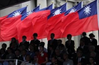 Nincs tervben pápai út Tajvanra