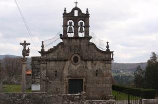 Az El Camino mentén kapott emléktáblát a Spanyolországról szóló első magyar útikönyv szerzője