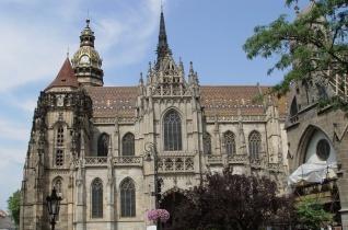 Budapesten fogadták a felvidéki katolikus egyházmegyék helynökeit