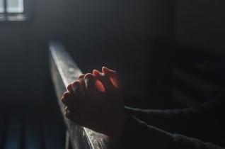 Mai evangélium – 2018. november 17.