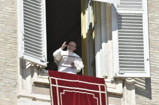 Ferenc pápa: Mindannyiunknak számot kell adnunk életünkről!