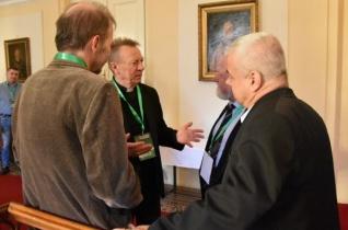 Első alkalommal szerveztek találkozót keresztény vállalkozóknak a Váci Egyházmegyében