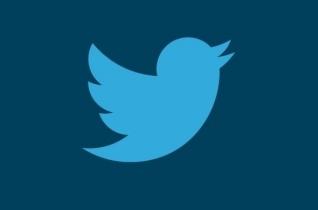 Ferenc pápa Twitter-üzenete november 20-án