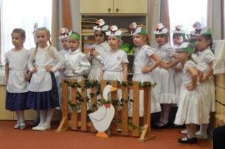 Szent Márton ünnepe a Győri Egyházmegye oktatási intézményeiben