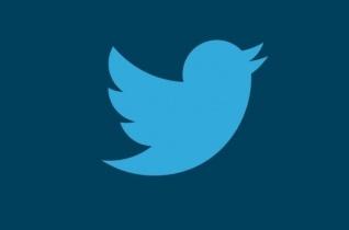 Ferenc pápa Twitter-üzenete december 9-én