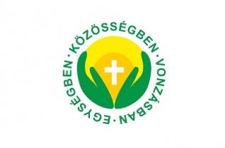 Elérhetők a Kaposvári Egyházmegye zsinati dokumentumai